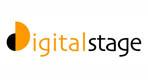 digitalstage_logo