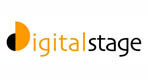 digitalstage_logo