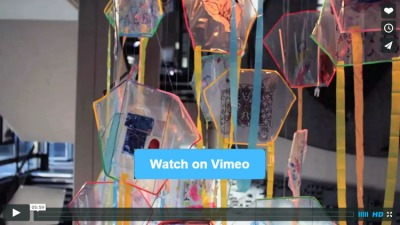 FreedomInAir_Phase1_vimeo