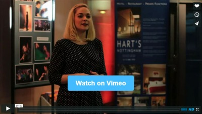 FreedomInAir_RhiannonSladeInterview_vimeo