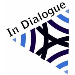 InDialogue_logo