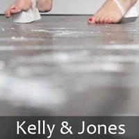 KellyandJones_Thumb