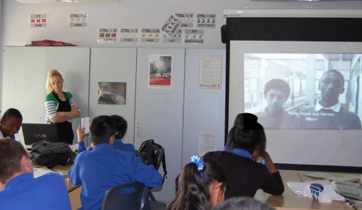 mediatedRiots_Classroom