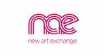 NewArtExchange_logo