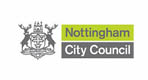 NottinghamCityCouncil_logo