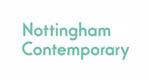 NottinghamContemporary_logo