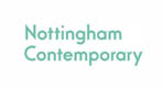 NottinghamContemporary_logo