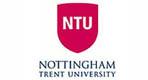 NottinghamTrentUni_logo