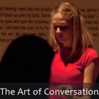 TheArtofConversation_Thumb