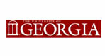 universityGeorgia_logo