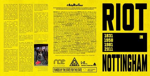Riots_Back